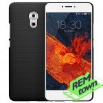 Ремонт телефона Meizu Pro 6 Plus