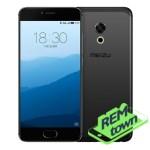 Ремонт телефона Meizu Pro 6S