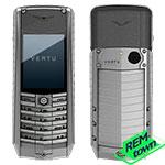 Ремонт телефона Vertu Ascent X