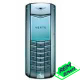 Ремонт Vertu Ascent