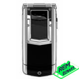 Ремонт Vertu Constellation Ayxta