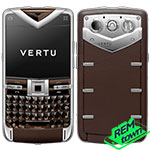 Ремонт Vertu Constellation Quest Ferrari