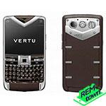 Ремонт телефона Vertu Constellation Quest