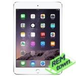 Ремонт телефона Apple iPad (2010)