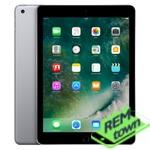 Ремонт телефона Apple iPad 2017 Cellular