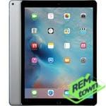Ремонт телефона Apple iPad Pro 10.5