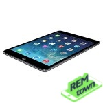 Ремонт Apple iPad mini with Retina display Cellular