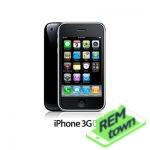 Ремонт телефона Apple iPhone 3GS