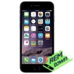 Ремонт телефона Apple iPhone 5SE