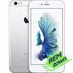 Ремонт телефона Apple iPhone 6S Plus