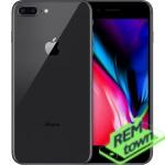 Ремонт телефона Apple iPhone X (10)