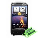Ремонт телефона HTC Amaze 4G