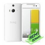 Ремонт телефона HTC Butterfly 2