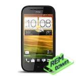 Ремонт телефона HTC Desire 600