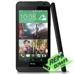 Ремонт телефона HTC Desire 610X