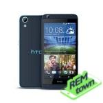 Ремонт телефонаHTC Desire 626G dual SIM