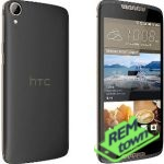 Ремонт телефонаHTC Desire 828 Dual SIM