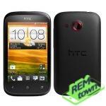 Ремонт телефона HTC Desire C