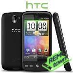 Ремонт телефона HTC Desire HD