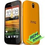 Ремонт телефона HTC Desire SV