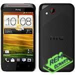 Ремонт телефона HTC Desire VC