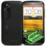 Ремонт телефона HTC Desire X Dual SIM