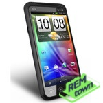 Ремонт телефона HTC Evo 3D