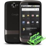 Ремонт телефона HTC Google Nexus One