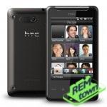 Ремонт телефона HTC HD mini