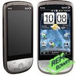 Ремонт телефона HTC Hero