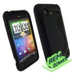 Ремонт телефона HTC Incredible S