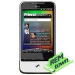 Ремонт телефона HTC Legend A6363