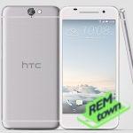 Ремонт телефона  HTC One A9
