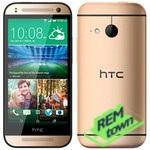 Ремонт телефона HTC One Mini