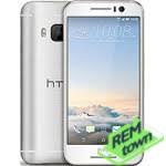 Ремонт телефонаHTC One S9