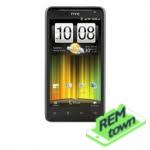 Ремонт телефона HTC One XL