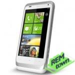 Ремонт телефона HTC Radar