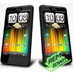 Ремонт телефона HTC Raider x710e