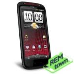 Ремонт телефона HTC Sensation XE