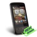 Ремонт телефона HTC Touch 2