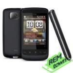 Ремонт телефона HTC Touch2