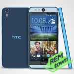 Ремонт телефона HTC Velocity 4G