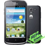 Ремонт телефона Huawei Ascend G302D