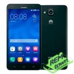 Ремонт телефона Huawei Ascend G750