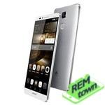 Ремонт телефона    Huawei Ascend Mate 7