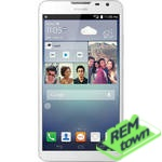 Ремонт телефона Huawei Ascend Mate2 4G