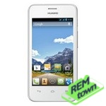 Ремонт телефона Huawei Ascend Y201 Pro