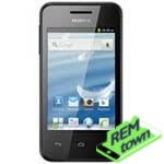 Ремонт телефона Huawei Ascend Y220