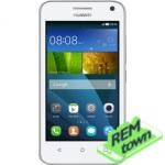 Ремонт телефона Huawei Ascend Y3С
