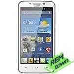 Ремонт телефона Huawei Ascend Y511 Hero